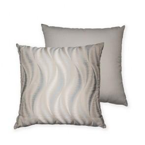 60x60 Swing - Blue Cushion Cover