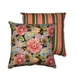 60x60 Bloom Cushion Cover