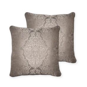60x60 Showbiz Cushion Cover