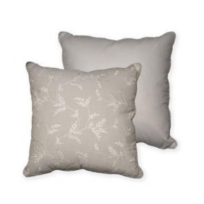 60x60 Traling Branch Cushion Cover